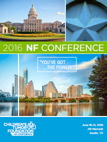 NF-Conference-2016-Brochure-Cover