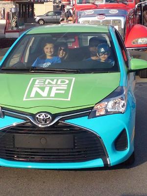 NF_car_3_CTF_300x400
