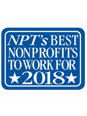 NPT_best_nonprofits_to_work_for_2018