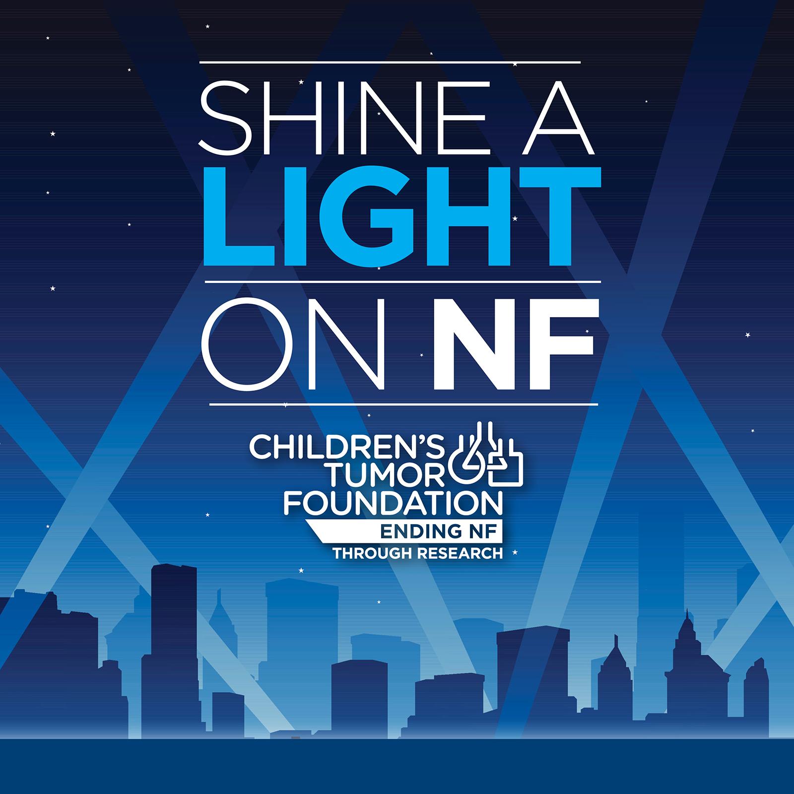 shine a light download