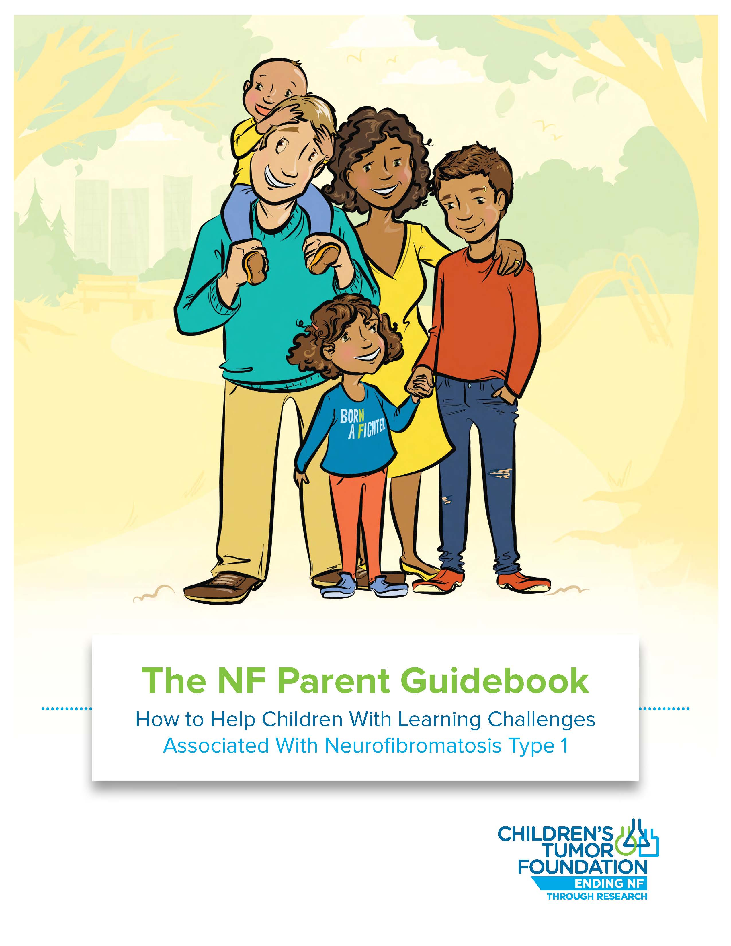 cover_-_NF_Parent_Guidebook