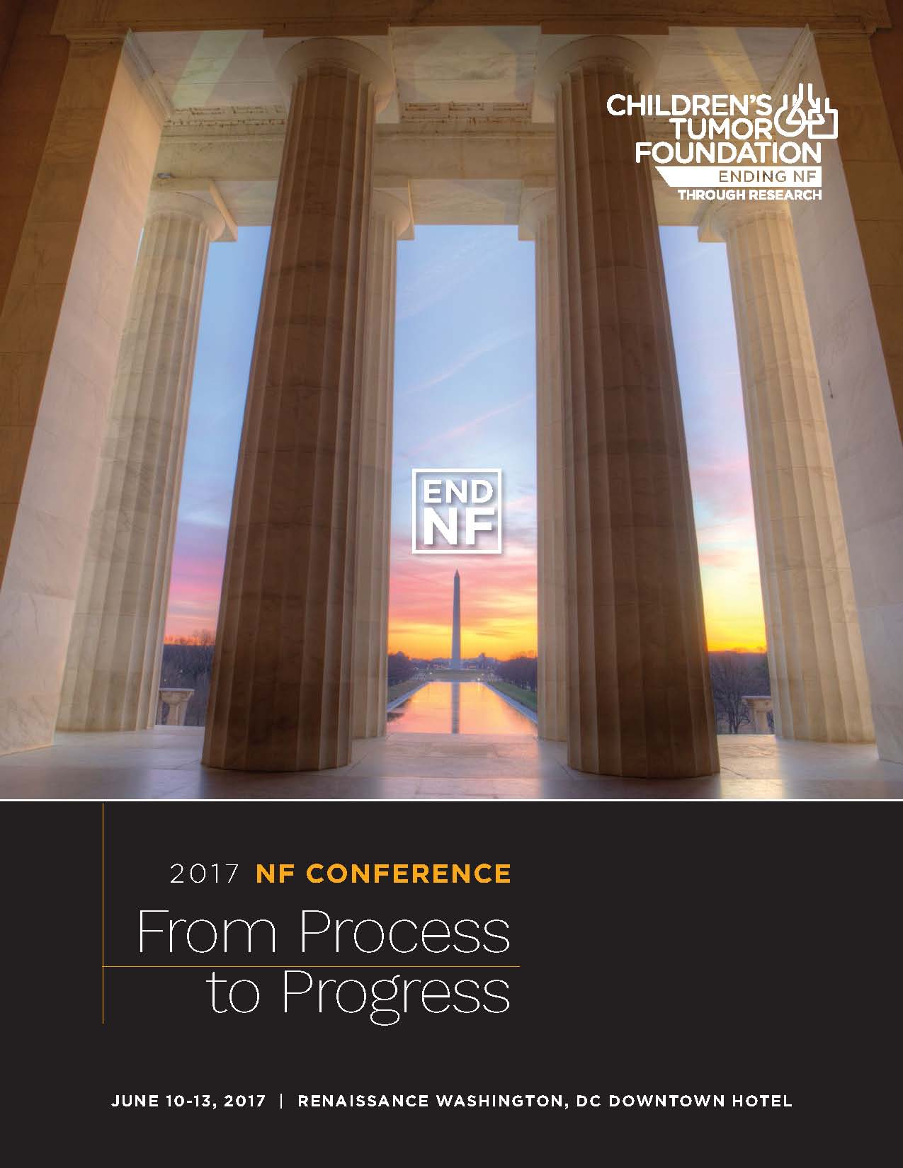 cover_17_NFConference-ebook