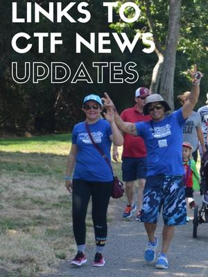 ctf_news_updates