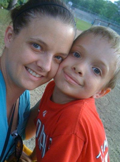 evan_mommy_softball_field_vert
