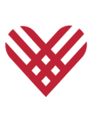 giving_tuesday_heart_300x400