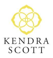 kendra_scott_logo