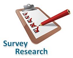 survey-research-big