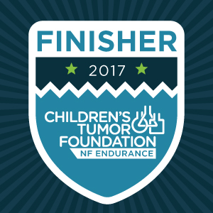 NFE-badge-2017-finisher
