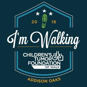 NFW-badge-2016-AddisonOaks-Walk