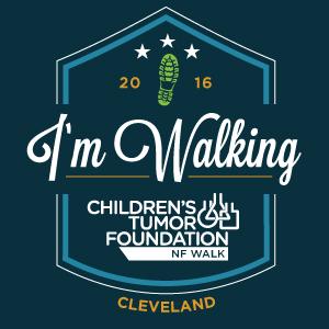 NFW-badge-2016-Cleveland-Walk