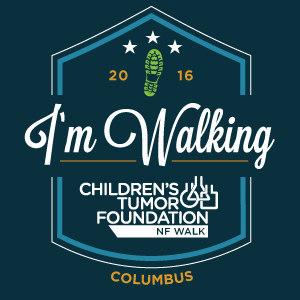 NFW-badge-2016-Columbus-Walk