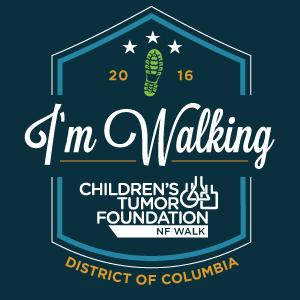 NFW-badge-2016-DC-Walk