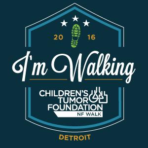 NFW-badge-2016-Detroit-Walk