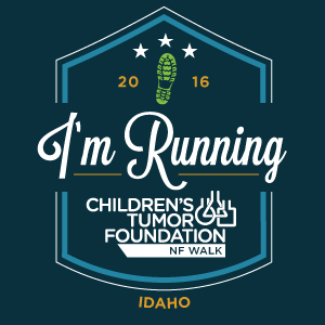 NFW-badge-2016-Idaho-Run