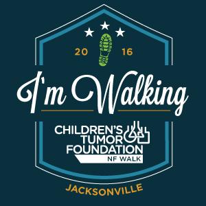 NFW-badge-2016-Jacksonville-Walk