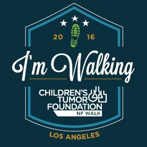 NFW-badge-2016-LosAngeles-Walk