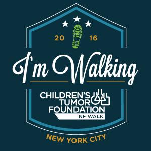 NFW-badge-2016-NYC-Walk