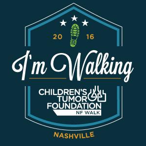 NFW-badge-2016-Nashville-Walk