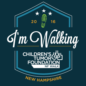 NFW-badge-2016-NewHampshire-Walk
