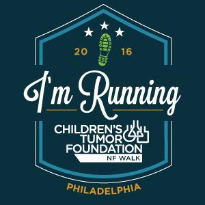 NFW-badge-2016-Philadelphia-Run