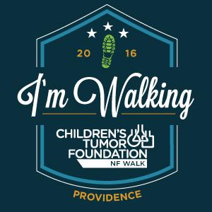 NFW-badge-2016-Providence-Walk