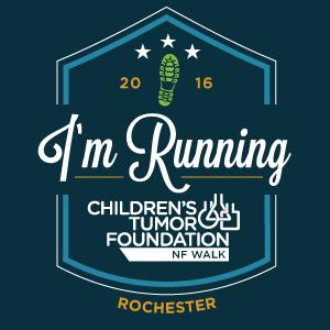 NFW-badge-2016-Rochester-Run