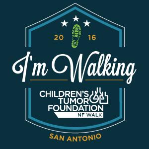 NFW-badge-2016-SanAntonio-Walk