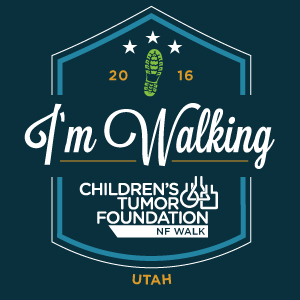 NFW-badge-2016-Utah-Walk